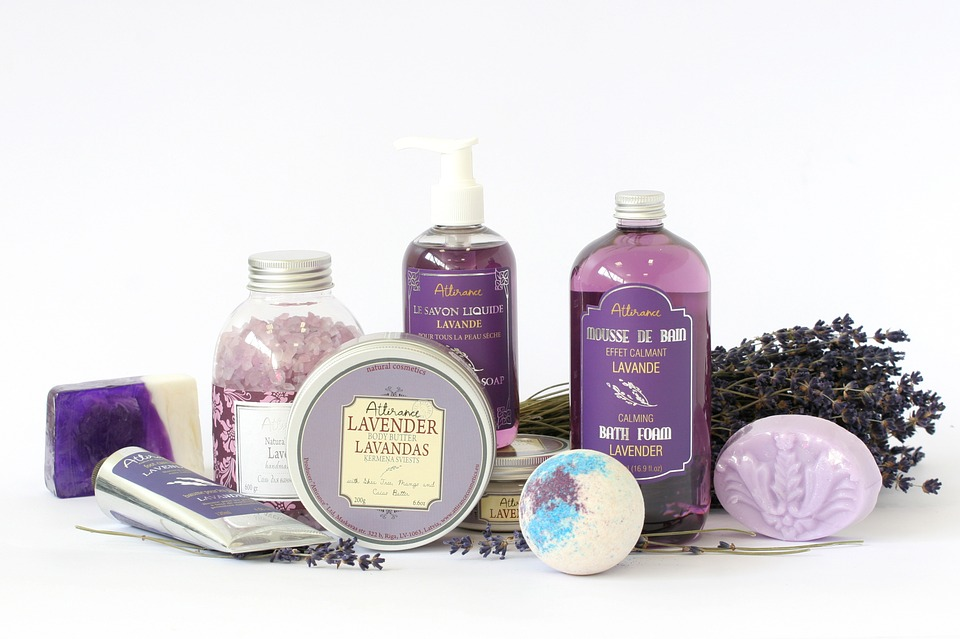 lavender-products-616444_960_720