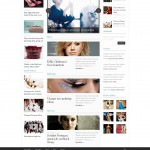 impulse premium wordpress magazine theme