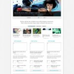 premium wordpress magazine theme