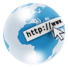 good-domain