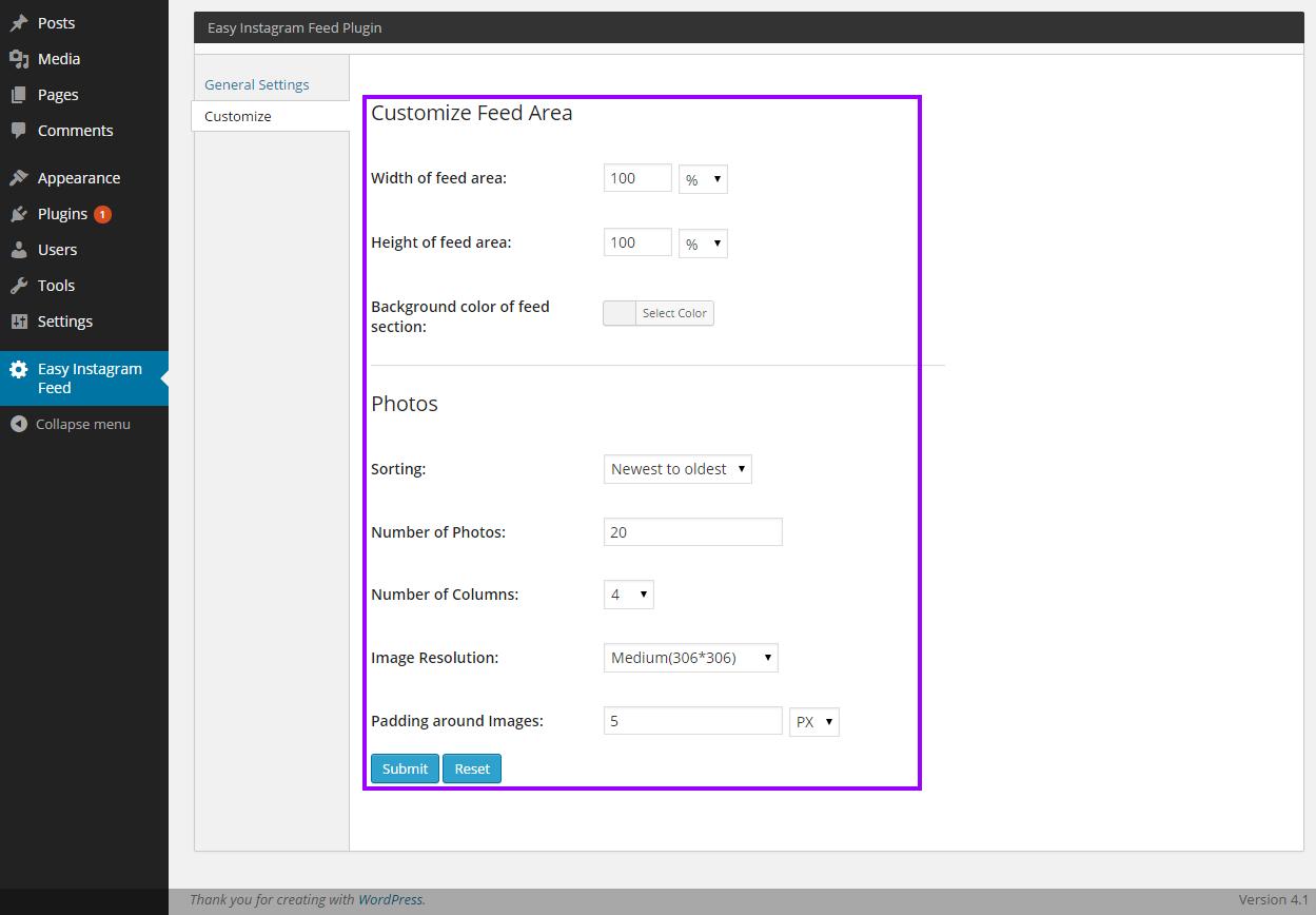 screen4-customize