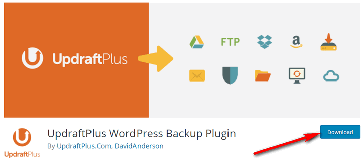 download-wordpress-plugin